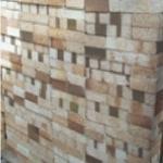 Quanto custa o tijolo refratário